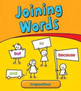 joining-words-conjunctions